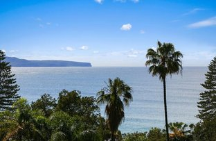 Palm Beach, Palm Beach NSW 2108