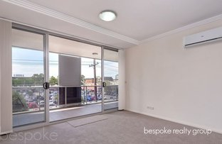 Picture of 60/40-50 Union Road, Penrith NSW 2750