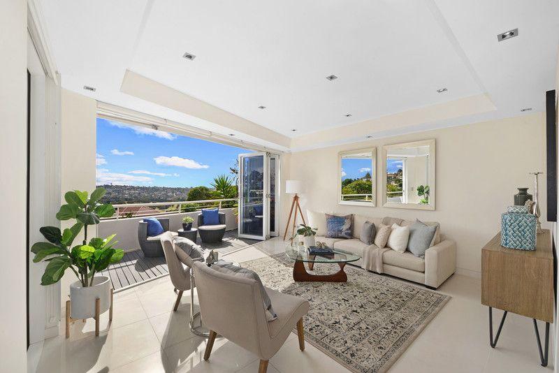 6/16 Benelong Crescent, Bellevue Hill NSW 2023, Image 0