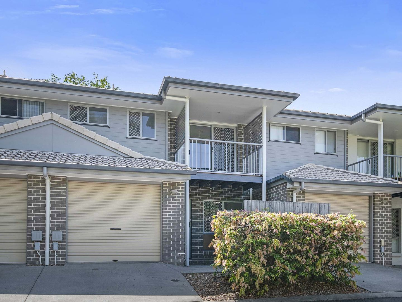 51/21 Emma Street, Bracken Ridge QLD 4017, Image 0