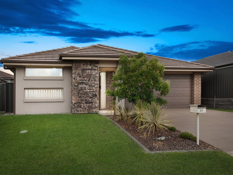 27 Oakmont Place, Woongarrah NSW 2259, Image 0