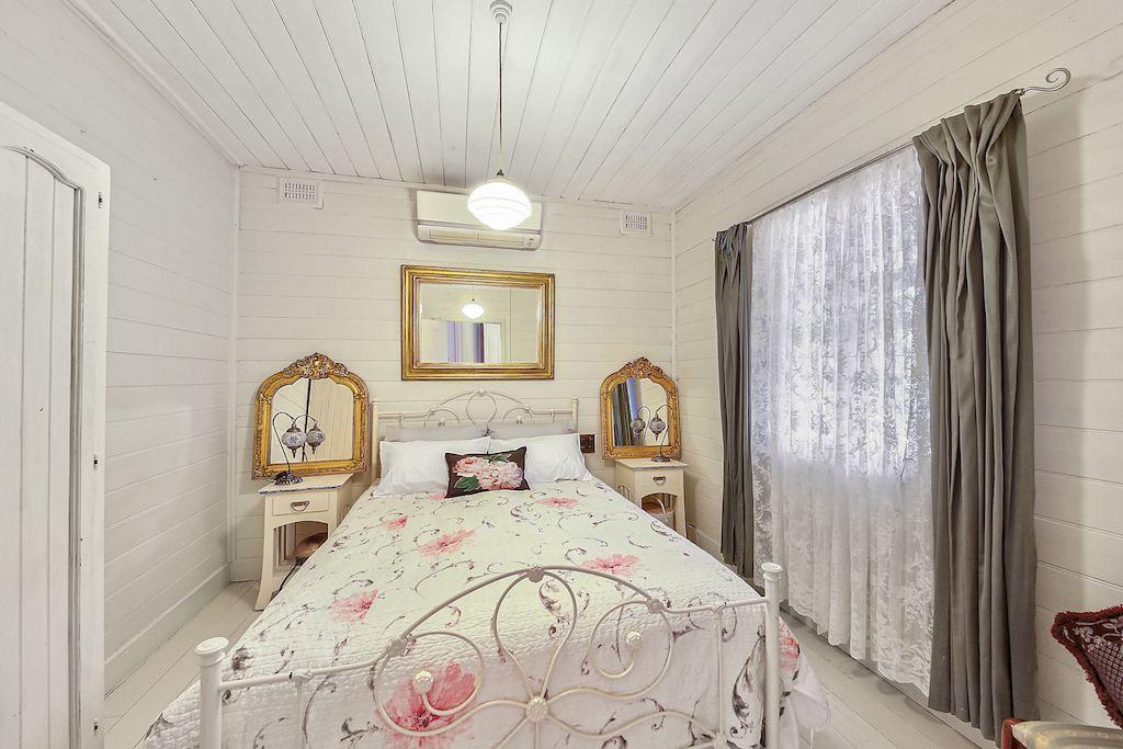 221 Menangle Street, Picton NSW 2571, Image 1
