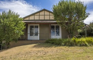 Picture of 2 Stapylton st, Jugiong NSW 2726