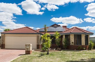 Picture of 56 Hardey Road East, Wattle Grove WA 6107