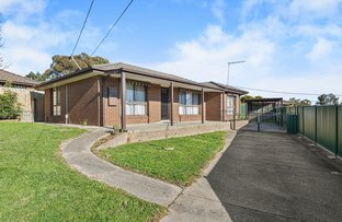 Picture of 311 Elsworth Street, Mount Pleasant VIC 3350
