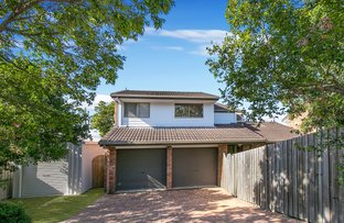 Picture of 61 Riverhills Road, Middle Park QLD 4074