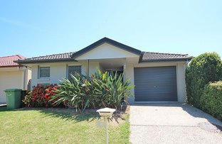 Picture of 56 Ascot Crescent, Kallangur QLD 4503