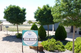 Picture of 28  Clinton  Road , Maitland SA 5573