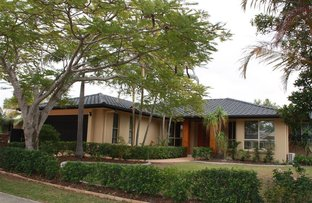 Picture of 99 Monterey Keys Drive, Monterey Keys QLD 4212