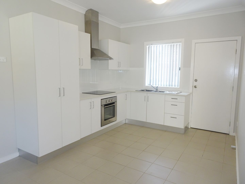 57A Malvern  Street, Panania NSW 2213, Image 1