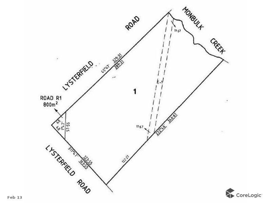 205 Lysterfield Road, Lysterfield VIC 3156, Image 2