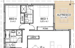 Lot 69 Carnaby Close, Delaneys Creek QLD 4514