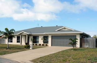 Picture of 19 Rosella Street, Forrest Beach QLD 4850