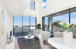 Picture of 2-4 Lodge St, Hornsby NSW 2077