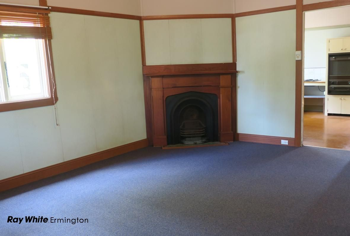 9 Chapel Lane, Baulkham Hills NSW 2153, Image 2