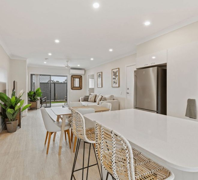 Picture of 85 Wahroonga Road, Kanwal