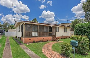 Picture of 21 Harding Street, Raceview QLD 4305