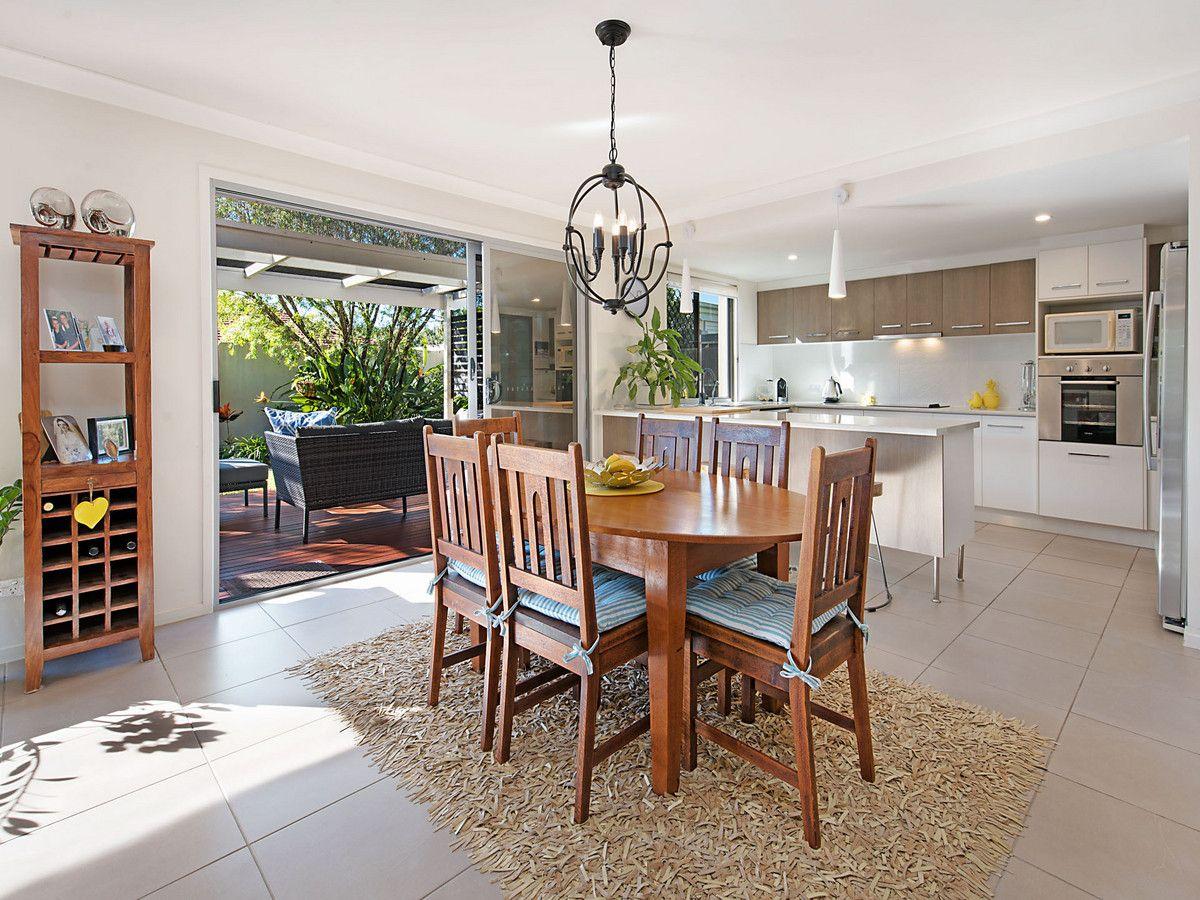 14/4 Lindesay Street, Caloundra West QLD 4551, Image 2