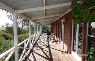 Picture of 52 Crawshay Steet, Bell QLD 4408