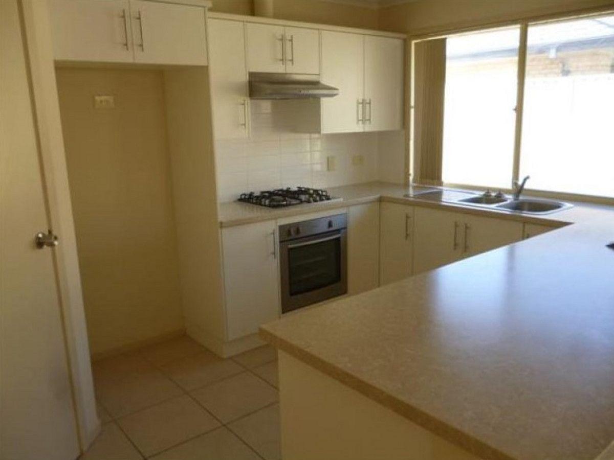 30 Basin Street, Aldinga Beach SA 5173, Image 1