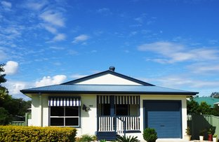 Picture of 180 Wallaby Crescent - Claremont Resort, Park Ridge QLD 4125