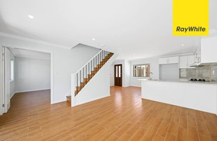 Picture of 45C Wayland Ave, Lidcombe NSW 2141