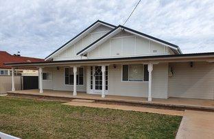 Picture of 156 BATHURST STREET, Condobolin NSW 2877