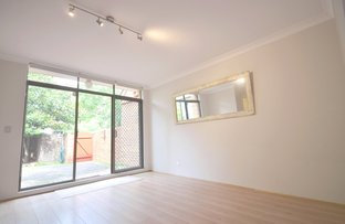 Picture of 8/6 Hume Street, Wollstonecraft NSW 2065
