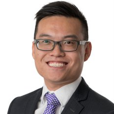 Phill Qu, Sales representative