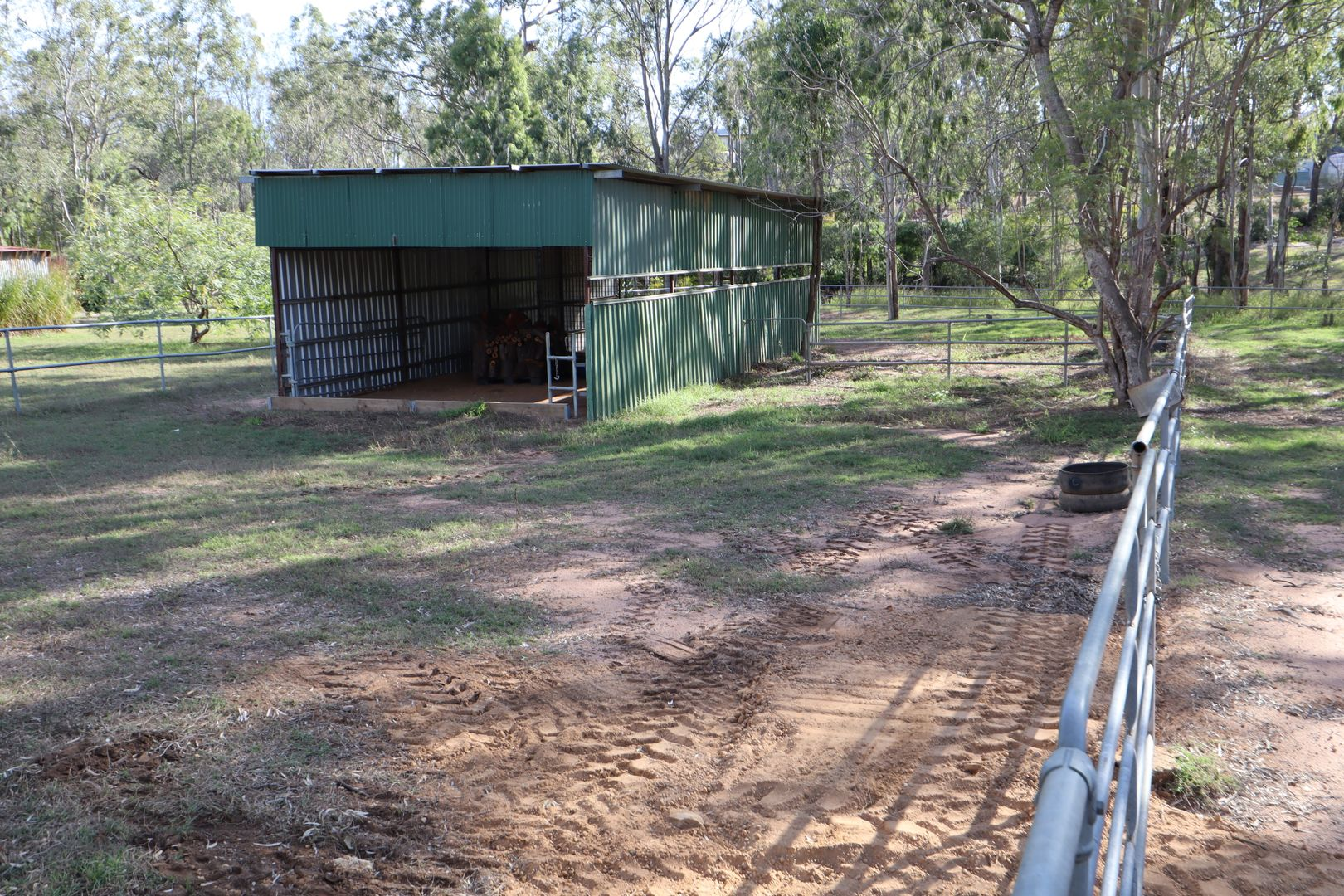 19 Plover Ct, Laidley Heights QLD 4341, Image 1