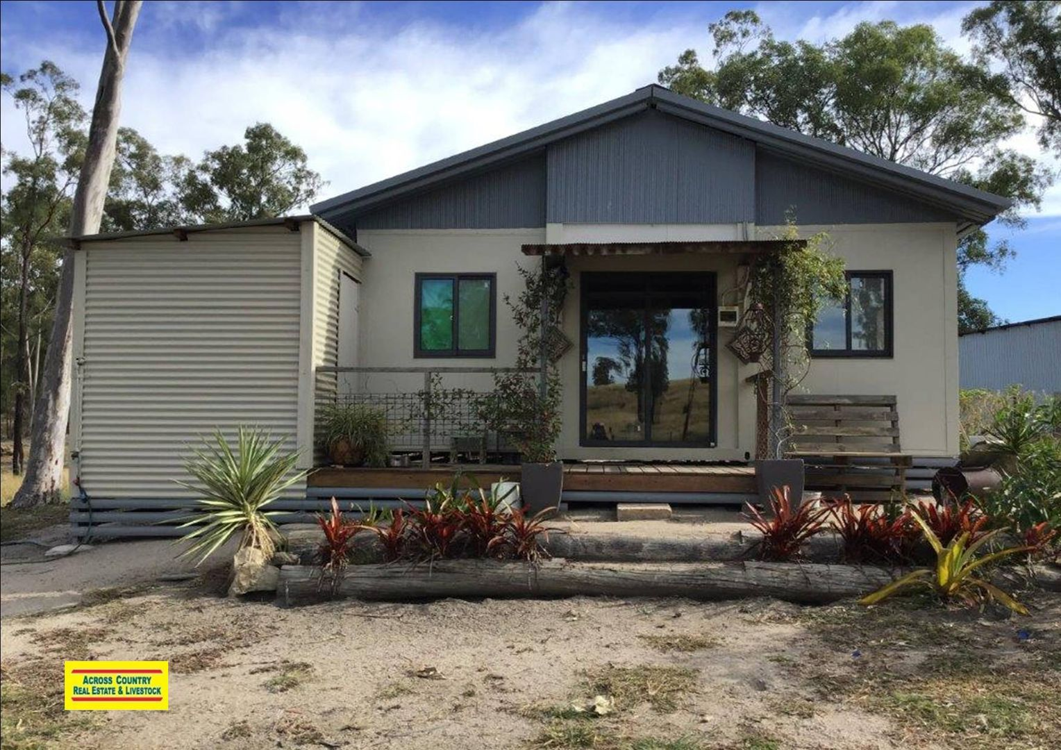 0 Oberles Road, Hivesville QLD 4612, Image 0