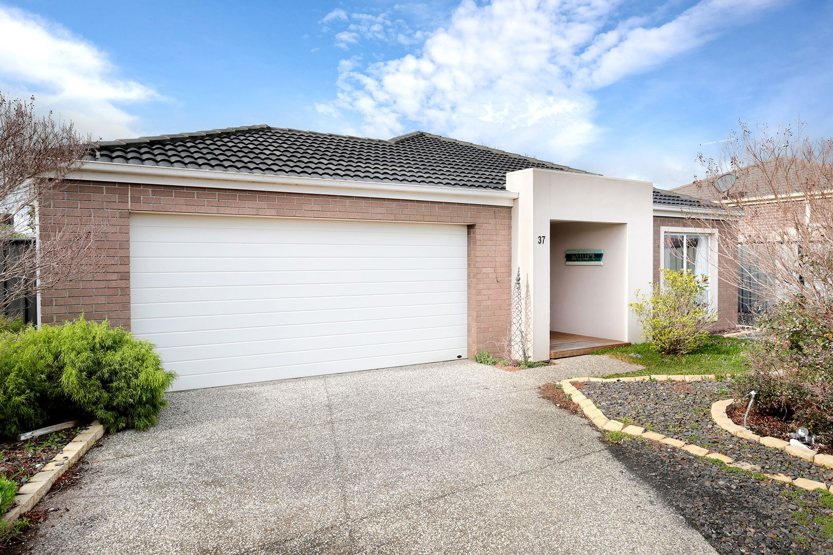 37 Villiers Drive, Point Cook VIC 3030, Image 0