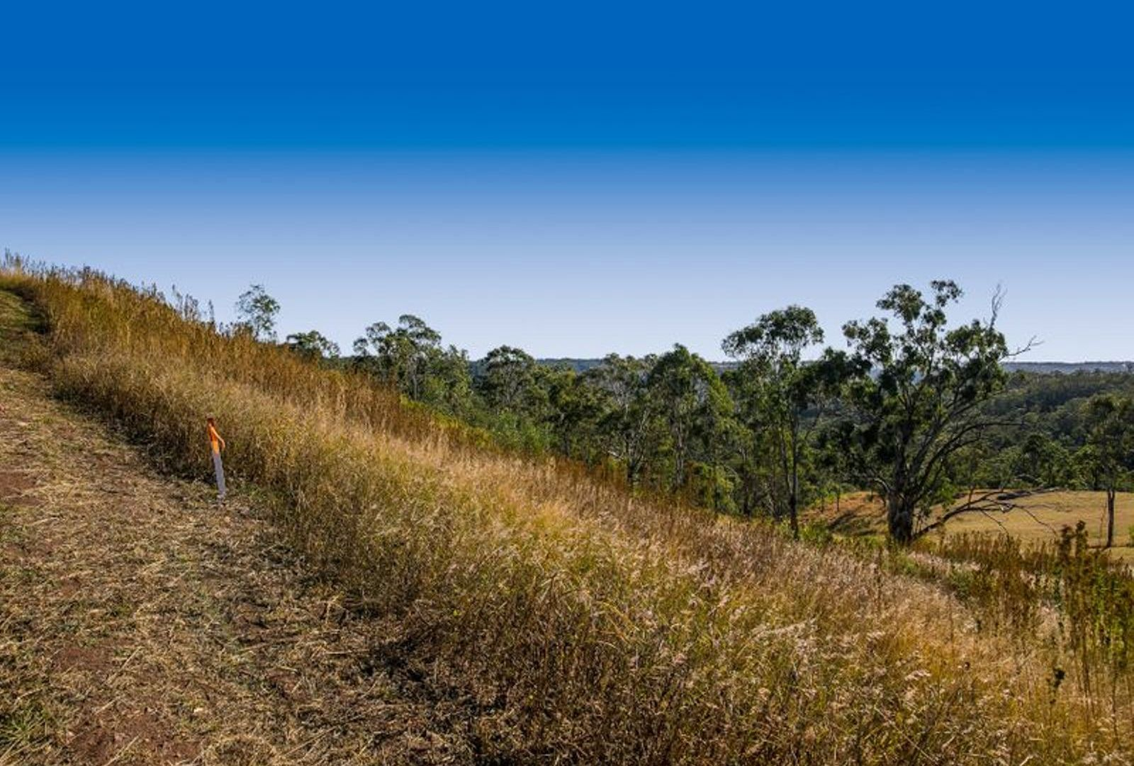 20 Keira Court, Blue Mountain Heights QLD 4350, Image 2