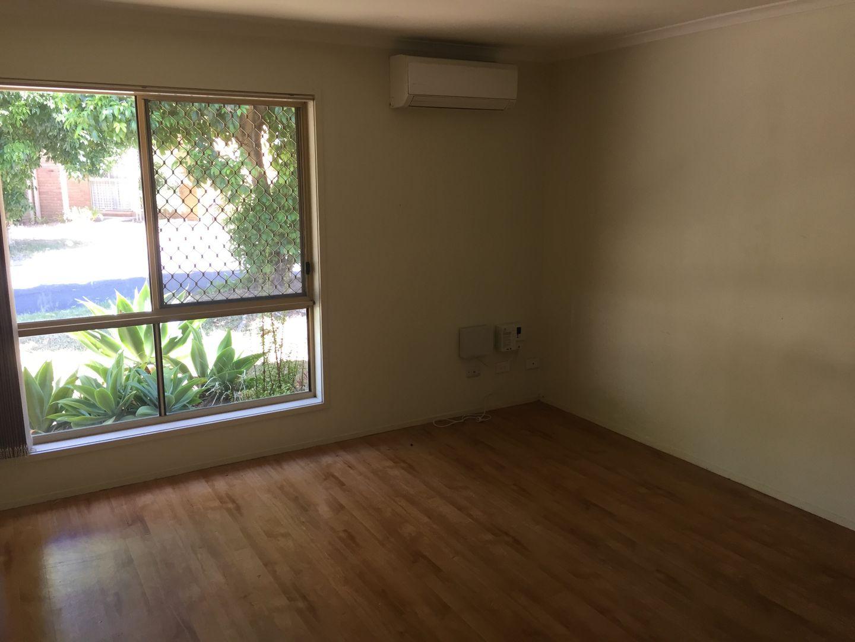 48/30 Glenefer Street, Runcorn QLD 4113, Image 1