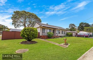 Picture of Woodpark NSW 2164