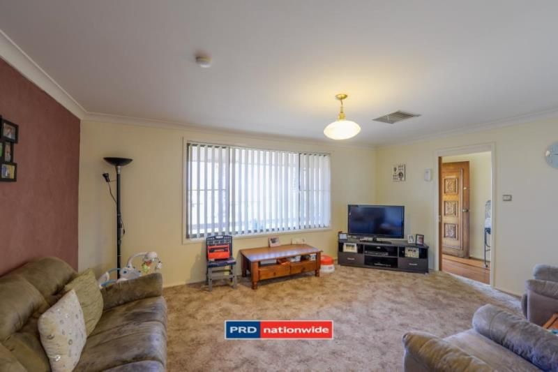 25 Cypress Street, Tamworth NSW 2340, Image 1