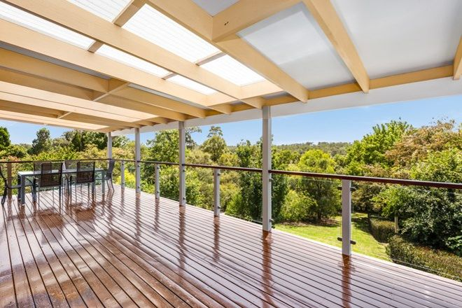 Picture of 2733 Wisemans Ferry Road, MANGROVE MOUNTAIN NSW 2250
