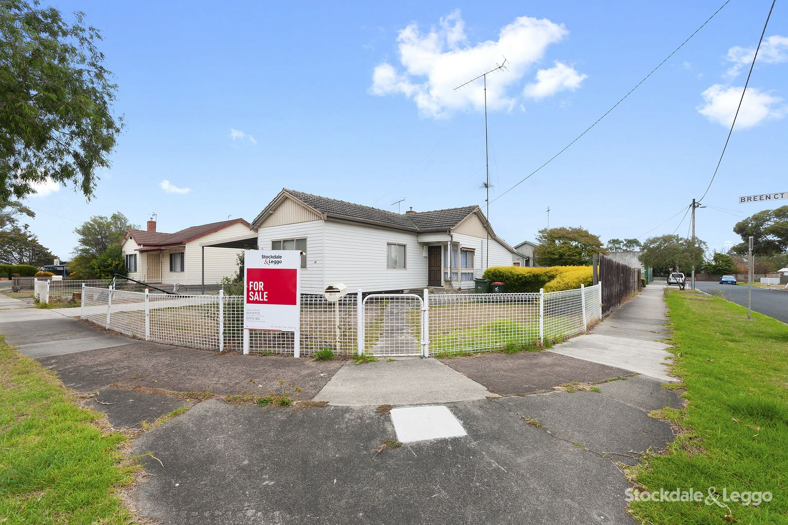 10 Breen Court, Traralgon VIC 3844, Image 1
