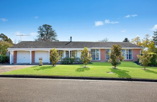 Picture of 2 Pinnata Street, Woodford NSW 2778