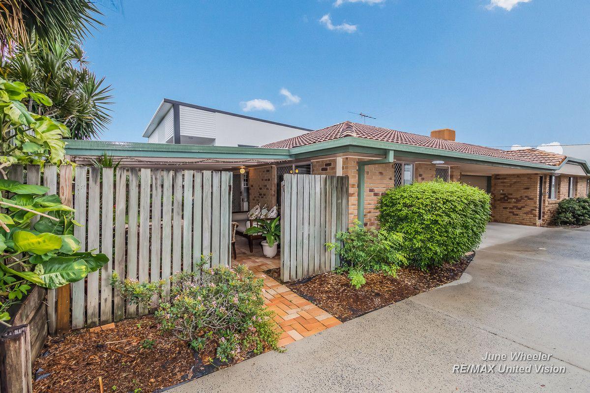3/54 Orana Street, Carina QLD 4152, Image 1