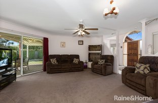 Picture of 3 Tecoma Place, Banora Point NSW 2486