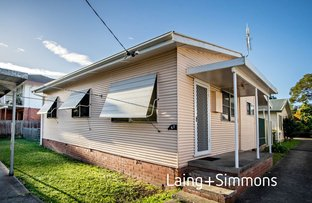 Picture of 67 Main Street, Cundletown NSW 2430
