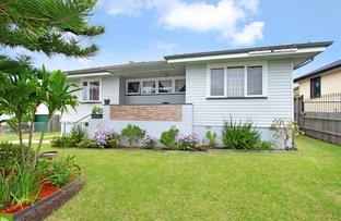 Picture of 30 Girraween Avenue, Lake Illawarra NSW 2528