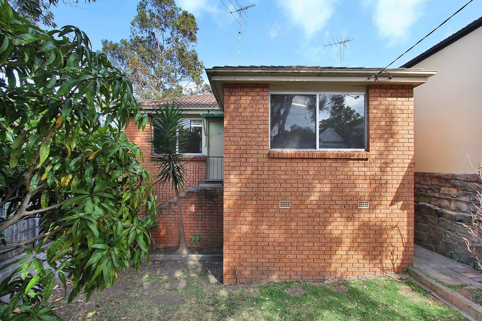 150 Francis Street, Lilyfield NSW 2040, Image 0
