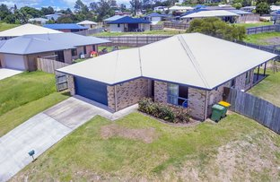 Picture of 21 Sproule Road, Gympie QLD 4570