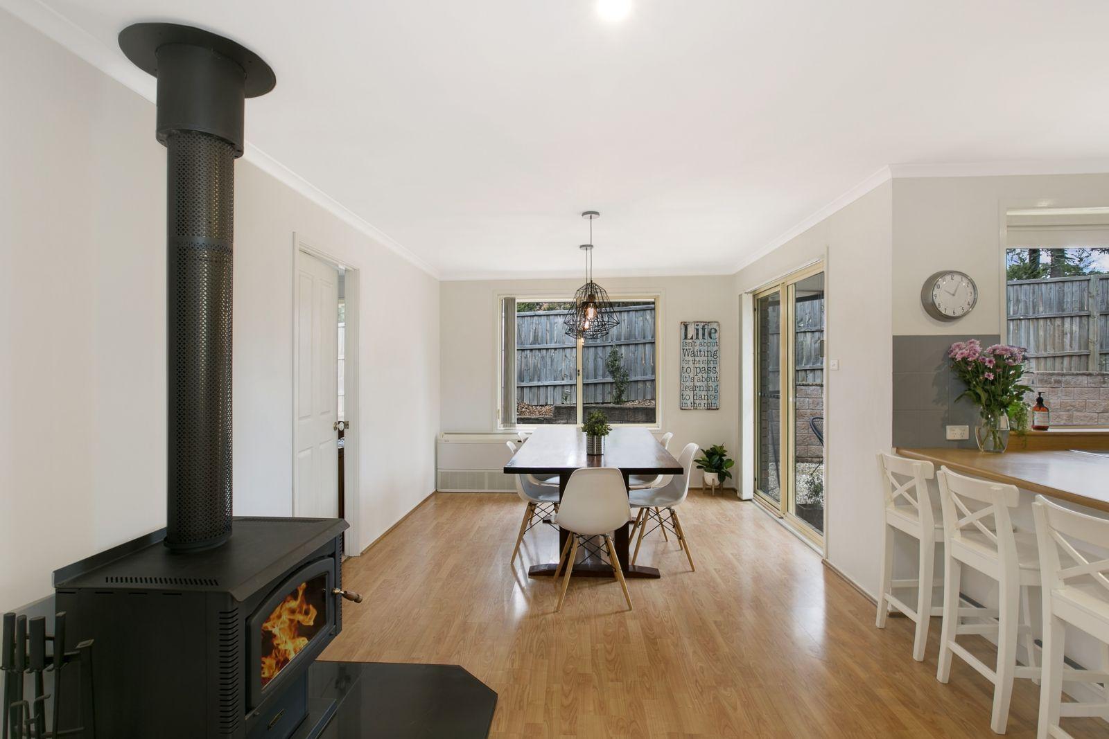 30 Semkin Street, Moss Vale NSW 2577, Image 2