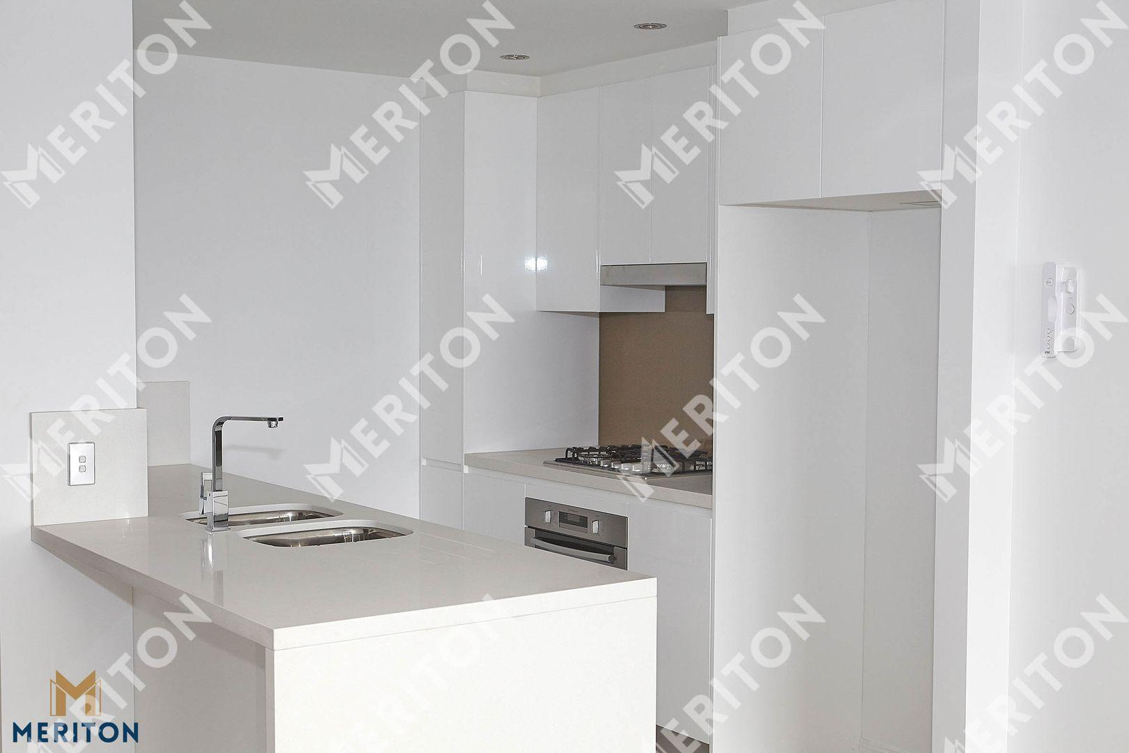 5207/43 Herschel Street, Brisbane City QLD 4000, Image 1