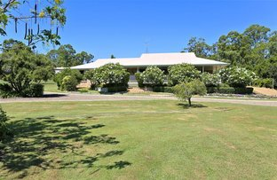 Picture of 6 Madison Way, Tinana QLD 4650