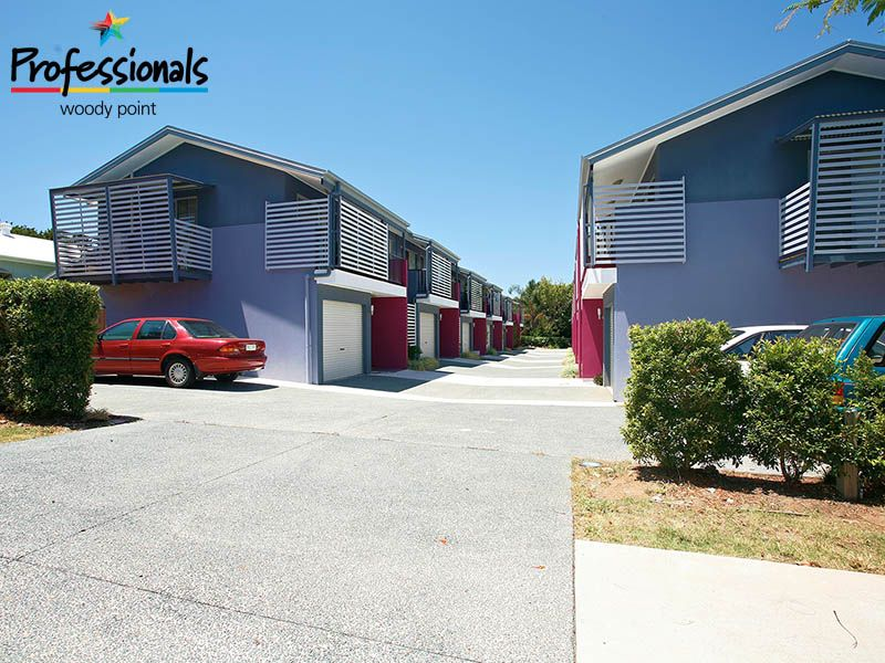 5/15 Caroline Street, Woody Point QLD 4019, Image 1