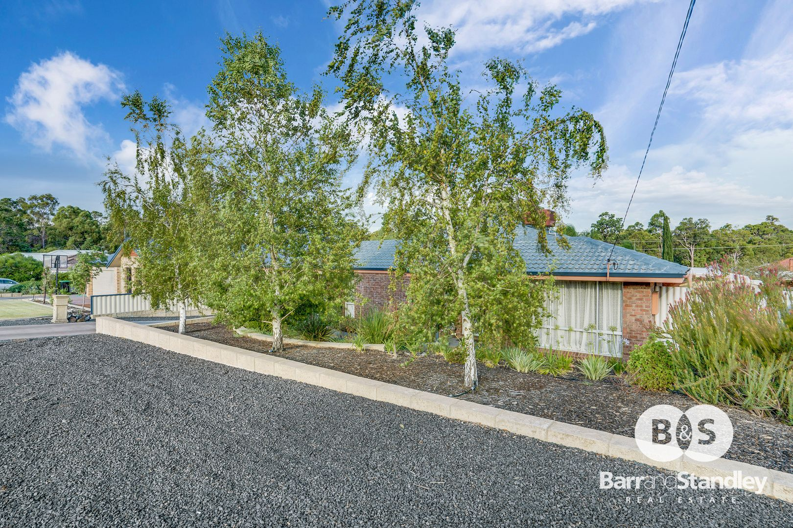 11 Hampton Court, Collie WA 6225, Image 2